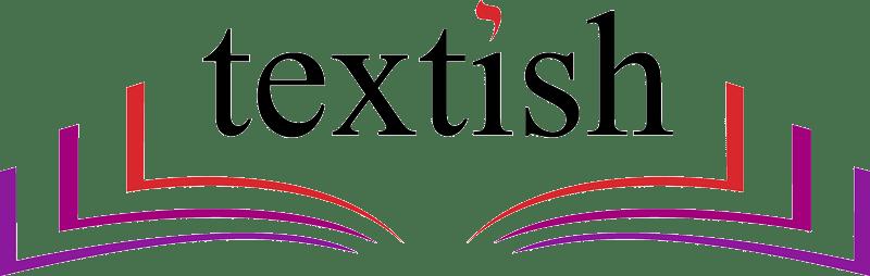 Textish
